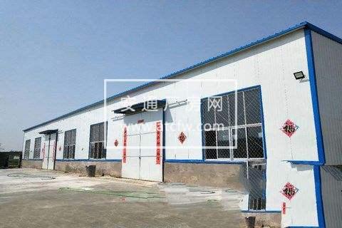 陵县区南关附近700方仓库出租