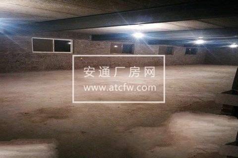 文峰区高庄乡东小寒700方厂房出租