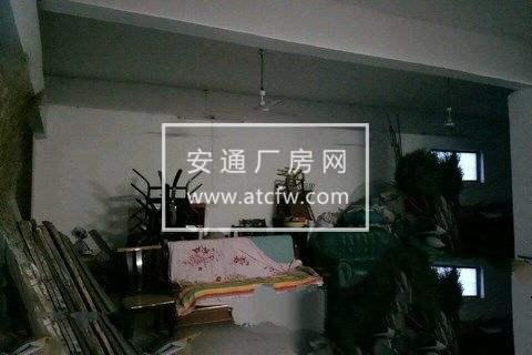 郾城区李漯路关徐村大队部北30米路东1000方厂房出租