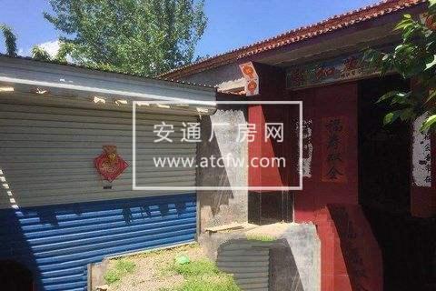 潍城区下石埠村150方厂房出租