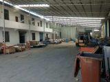 可做木制品加工的厂房,面积1000方,3年起租