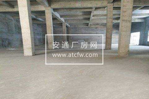 驿城区朗陵路与汝宁大道交叉口853方厂房出售