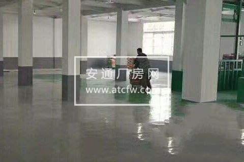 驿城区朗陵路与汝宁大道交叉口853方厂房出租