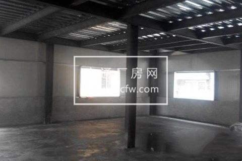 乐清市合湖村350方厂房出租