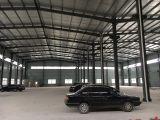 余杭开发区单层2000方厂房出租