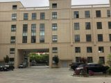 奉贤区浦星公路附近10000方厂房出售