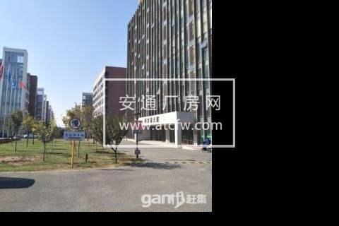 顺义牛栏山工业区闽京蒲企业园438方厂房出租