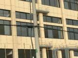 奉化区莼湖镇镇政府旁2400方厂房出租