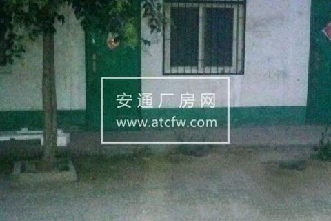 许昌县椹涧乡1000方厂房出租