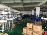 龙华新区凤岗竹塘工业区1500方厂房出租