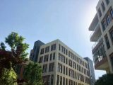临平 园区开发商直租生物医药标准化厂房 租售都可