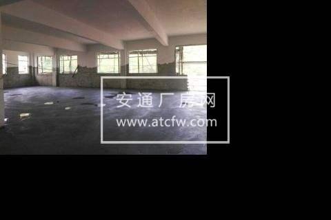 鄞州区云龙太平桥2500方厂房出租