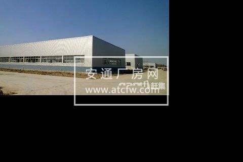 牡丹区中华西路2059号500方厂房出售