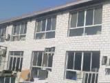 牛驼温泉林城开发区南1200方厂房出租