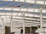 牡丹区亿家同阳太阳能净水机2000方厂房出租
