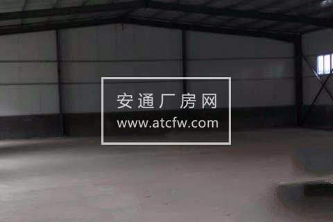许昌县区天宝路西外环路口1000方厂房出租