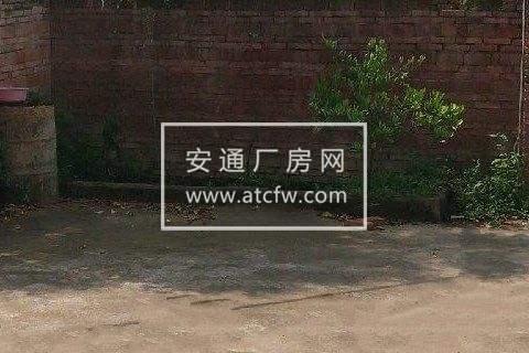 义乌市神力创业园附近900方厂房出售