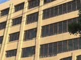 仙居区发展一路25号六层大楼6000方厂房出租