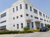 松江区荣乐路附近8500方厂房出售