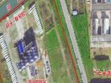 吴中区甪直镇锦枫路西侧29277方厂房出租