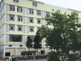 青浦区重固镇3000方厂房出租