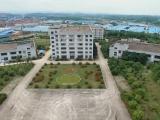凤凰工业园3栋多层厂房整体出租可整租可分租诚意出租水电齐全