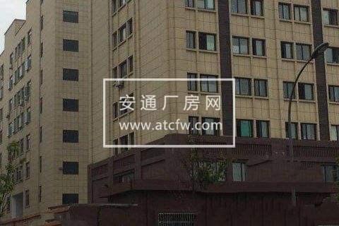 稠江街道柯村对面工业区300方厂房出租