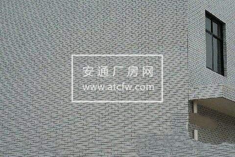 出租大冶城西北工业园办公楼/厂房招商/招租