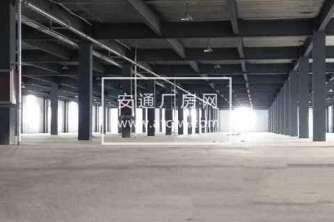 魏都区劳动路北段3500方厂房出租