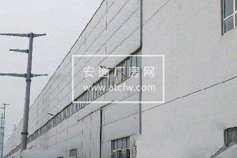 驿城区10000方厂房出租