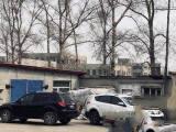 香坊区德强学校1000方厂房出租