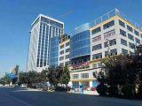 郭杜 西部大道 发展大道 厂房 45000平米