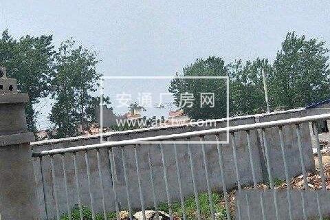 响水县小尖镇人民政府6000方土地出租