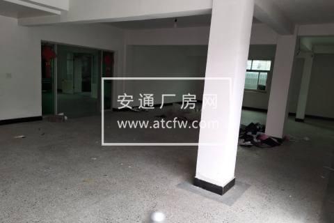 余杭区仁和镇九龙村张花弄71号180方仓库出租