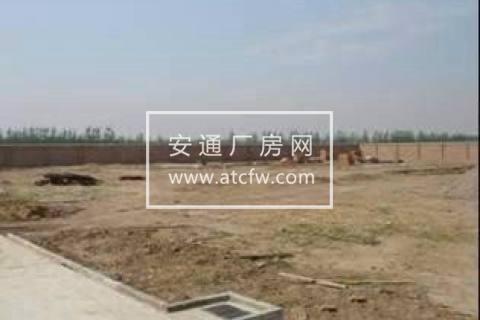 萧山区红垦25亩土地出售