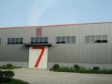 乍浦厂房仓库15000平方对外出租保税区
