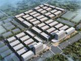 杭州周边靠近滨江标准厂房出售-50年独立产权