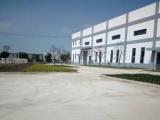 干窑镇3000㎡独栋厂房出租
