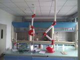 生物科技研发、实验室、104板块、包环评