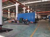 海盐区3200方厂房出租