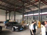 (出租)萧山红山1500方底层厂房