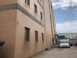 嘉兴南湖大桥镇二楼660㎡标准厂房