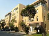 松江区新庙三路1340方厂房出售