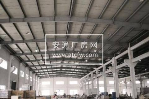 嘉兴塘汇800平方米厂房零土地资源招商