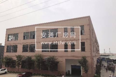 魏塘街道5000平方米零土地招商