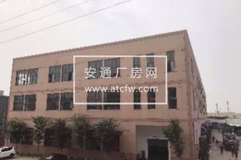 魏塘街道5600平方米零土地招商