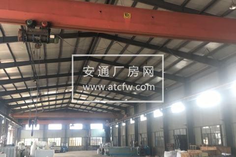 萧山区临浦工业区20亩土地出售