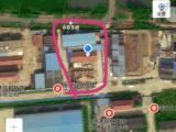 德清钟管镇工业区3亩地厂房面积1000多方