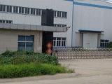 杭州市萧山区瓜沥镇三盈村出租自有厂房4500㎡