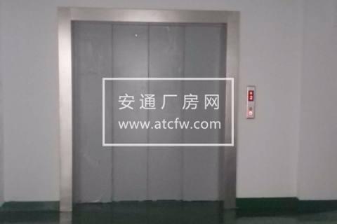吴江区上亿国际汽车城8700方厂房出租